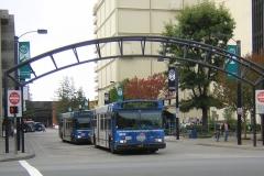 santa-rosa-bus
