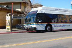 sonoma-county-transit